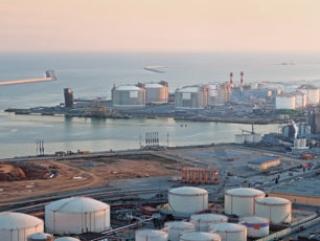 services-port